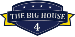 250px-the_big_house_4