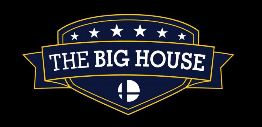 bighouselogo
